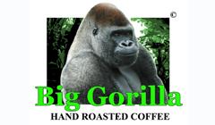 Biggorilla Logo